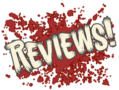 ctgyrreviews.png