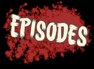 episodes - copy