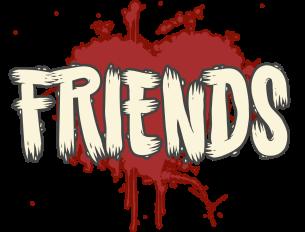 friendsctgy - copy